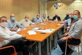 More EMT strike threats in Palma