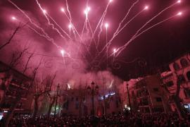 Sa Pobla calls off the Sant Antoni fiestas
