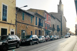 Cases rise again in half of Mallorca's municipalities