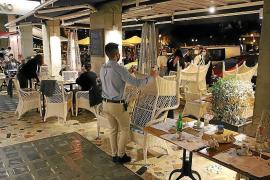 "Hospitality mixed response to ""fijo discontinuo"" bonuses for 2021"