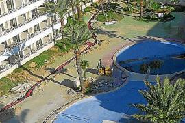 Hotel jobs bonanza this season but questions remain