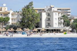 Strong growth in Balearic home sales despite a nationwide decline