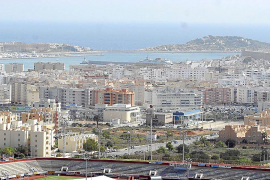 Balearics had highest increase in property sales in 2015