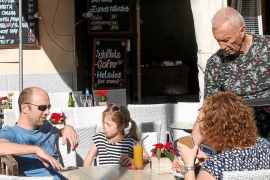 More Spanish workers came to the Balearics in 2019 than for ten years