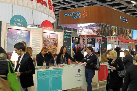 Winter tourism: another step in the right direction