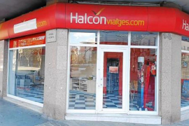 Balearic Travel Agencies on the brink of total collapse