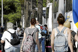 Tourist tax to be approved despite differences