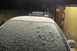 Three King's Night Weather Update