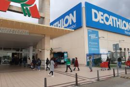 Mallorca businesses facing fifteen days of closure