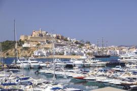Coronavirus cases down in over half of Mallorca's municipalities