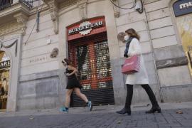 Coronavirus cases increase in just ten of Mallorca's municipalities