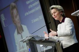 EU to tighten travel curbs for virus hot spots