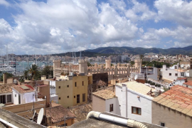 Calls for immediate, urgent changes to Balearic Housing Law