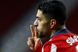 Soccer-La Liga talking points