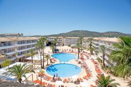 Cursach considering the sale of BH Mallorca
