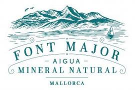 Mallorcan Natural Mineral Water wins top award