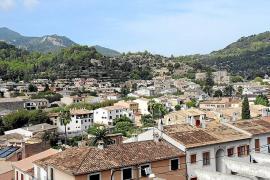 Big falls in numbers of coronavirus cases in Mallorca's municipalities