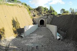 Arta pressing for Manacor railway to be built