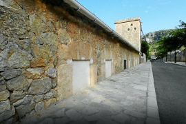Discover the rich history of Esporles