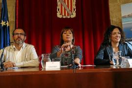 "Tax agency ""war"", tourist VAT and a murder: the week in Majorca"