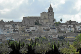 Increase in active cases in just five of Mallorca's municipalities