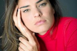 'Mallorca Files' actress has a mountain of projects on the go