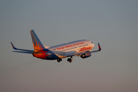 Jet2's three scenarios for resumption of flights and holidays to Mallorca