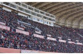 Valentine's day showdown as Mallorca play Espanyol