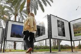 III Serra de Tramuntana World Heritage Photography Competition Winners