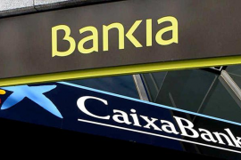 Spain extends deadline to sell stake in Bankia until Dec 2023