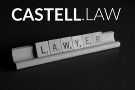 Castell Abogados creates Castell Law