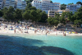 Fingers crossed you will be able to enjoy a Mallorca holiday this year