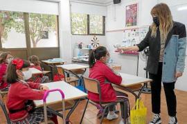 AstraZeneca delivery problems could derail Mallorca's vaccination programme