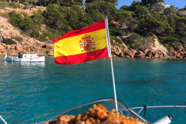 The Mallorcan who invented arrocerías