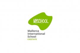 Mallorca International School is now hiring!