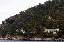 Formentor's Urban Planning Regulations to be reviewed