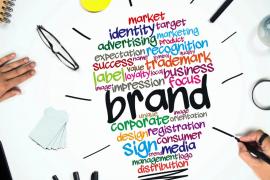 Business Branding for Beginners