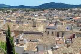 Multi-million-euro fund for Mallorca's Councils