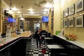Mallorca's Bars & restaurants to be heavily monitored from Monday