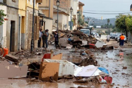 New Emergency Response Plan decree for Mallorca