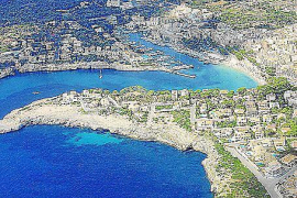 Finance ministry has found over 20,000 undeclared Balearic properties