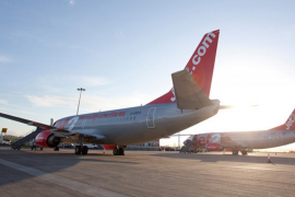 """Jet2 scheduling """"massive"""" arrival of holidaymakers in Mallorca from June"""