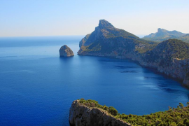Mallorca tourism promotion campaigns being brought forward