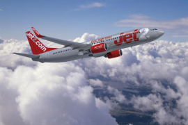 Jet2 sees surge in demand for holidays