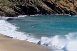 Crete takes top spot from Mallorca for German tourists, according to TUI