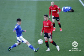 Analysis: Monro Bryce gives his verdict on Real Mallorca draw