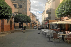 Active coronavirus cases rise in 19 of Mallorca's municipalities