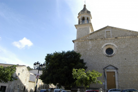Revealed: the possible coronavirus hotspots in the Balearics