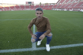 Crucial week for Real Mallorca