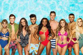 Love Island heads back to Mallorca this summer